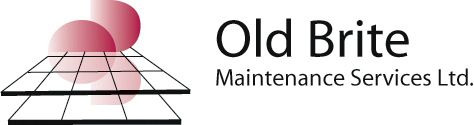 Old Brite Maintenance Services Ltd.